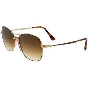 PERSOL PO2449S-107551-56  Sunglasses